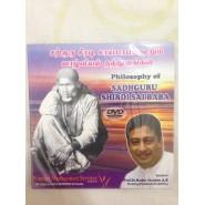 Philosophy of Sadhguru Shirdi Sai Baba