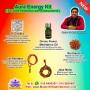 Aura Energy Kit